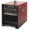 Idealarc® R3R-400 Stick Welder -- K1285-16