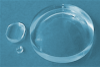 Plastic Lenses - Image