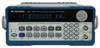 DDS Function Generators -- Model 4085