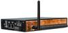 SeaI/O-420W Wireless I/O -- 420W
