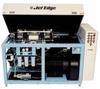 Waterjet Intensifier Pump -- iP55-75