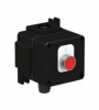Ex De Single Pushbutton -- LCP113