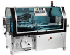 Shrink Wrappers, L-Bar & Continuous Seal Systems - Automatic -- Pratika 56 MPE - Image