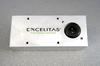 Precision-aligned Xenon (PAX) Light Sources -- LS-6 series