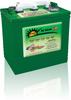6-Volt Deep Cycle Battery – Renewable Energy -- US RE GC2H XC2 - Image