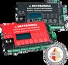 Eagle Quantum Premier® (EQP) Controller -- EQ3XXX - Image