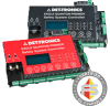 Eagle Quantum Premier® (EQP) Controller -- EQ3XXX