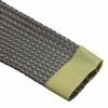 Grounding Braid, Straps -- 3M10617-ND