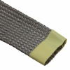 Grounding Braid, Straps -- 3M10617-ND - Image