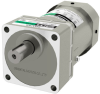 Induction Gear Motor -- 5IK90UC-7.5 -Image
