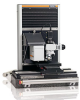 Nanoindentation Testing in the Micrometer Range -- FISCHERSCOPE® HM2000 Series