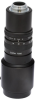 Eyepieces, Lenses -- 26700-180-ND -Image