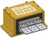 10kW-20kW Planar Transformers   Size P900 Heatsink - Image