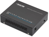 Pure Networking Gigabit Media Converter, 1000-Mbps Copper to 1000-Mbps SFP -- LGC200A