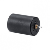 Coreless DC Motors -- 2232 SR