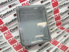 ENCLOSURE 10X8X4INCH CLEAR SCREW COVER -- H10084SC - Image