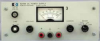 DC Power Supply -- 6299A