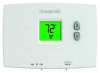 THERMOSTAT -- TH1110DH1003 - Image