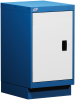 Stationary Compact Cabinet -- L3ABG-2854C -Image