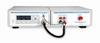 RF Power Sensor Calibration System, 10 MHz to 50 GHz