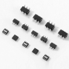 Low Capacitance ESD Protection TVS Diode Array -- SP3002-04HTG -Image