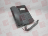 AASTRA DBC-106-21/010-R2D ( DESK PHONE W/FOUR PROGRAMMABLE FUCTION KEYS ) - Image