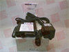 BLACK BOX CORP ME800A-E ( SHORT HAUL MODEM ) -Image