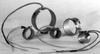 Custom Mica Heater Bands - Image