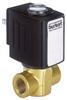 2/2-way-servo solenoid valve -- 177801 -Image