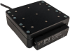 PIglide Voice Coil Linear Stage with Air Bearings -- A-142 -Image