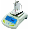 Adam Equipment Density Determination Kit for PGW 1mg Pre… -- 106007453