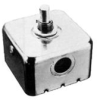 AC Motor Drive -- 64K5445