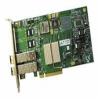 ATTO Celerity FC-42ES - Host bus adapter - PCI Express x4 lo -- CTFC-42ES-0R0