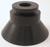 Deep Vacuum Cups -- D50 NBR
