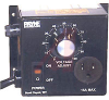 Transformer, Var. Voltage Ctrl;120VAC Vi;0 to 118VAC Vo;15A;1.8kVA;4In.H -- 70097865
