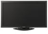 50-inch High Definition Plasma Display -- TH-50PD12U