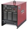 Idealarc® CV400 MIG Welder -- K1346-22