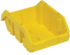 Bins & Systems - Quick Pick Bins (QP Series) - Bins - QP1285