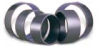 Harvel Specialized PVC Pipes -- SDR 41 PVC Pressure Pipe