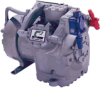 06CC Compound Cooling Compressors