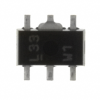 PMIC - Voltage Regulators - Linear -- 425-1936-1-ND - Image
