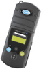 Hach Pocket Colorimeter II<tm>, Ammonia 2 1/2