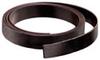 Magnetic Strips -- MR*120X0050X050