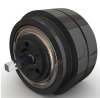 Brushless Clutch -- EFAS 2