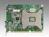 Display/Dual GbE LAN/SATA 3.0/m-SATA/ USB 3.0 -- PCE-4128
