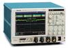 DSA7000 Series -- DSA70604