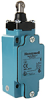 MICRO SWITCH GLA Series Global Limit Switches, Top Roller Plunger, 2NC 2NO DPDT Snap Action, PG13.5 -- GLAB20C -Image