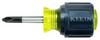 Screwdriver -- 603-1 - Image