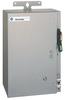 NEMA Extra Space Pump Panel Ckt-bkr -- 1233X-DNB-6P-47 -Image