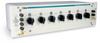 Inductive Voltage Divider -- DT72B - Image